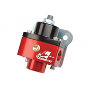 Aeromotive - SS ADJUSTABLE, REGULATOR FOR, CARBORATOR. 5-12 PSI