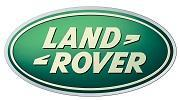 DBA - LAND ROVER