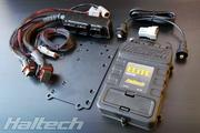 Plug 'n' Play ECU Kits