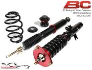 RAV4 - SUSPENSION PARTS