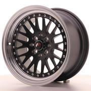 JR WHEELS - JR10