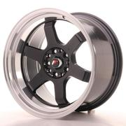 JR WHEELS - JR12