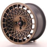 JR WHEELS - JR14