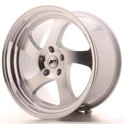 JR WHEELS - JR15