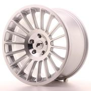 JR WHEELS - JR16