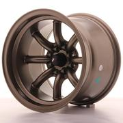 JR WHEELS - JR19