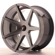 JR WHEELS - JR20