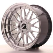 JR WHEELS - JR23