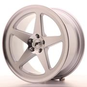 JR WHEELS - JR24