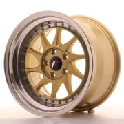 JR WHEELS - JR26