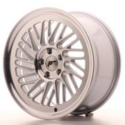 JR WHEELS - JR27