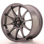 JR WHEELS - JR5