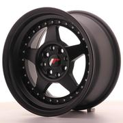 JR WHEELS - JR6