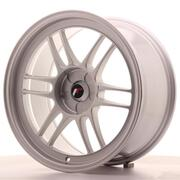 JR WHEELS - JR7
