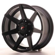 JR WHEELS - JRX3