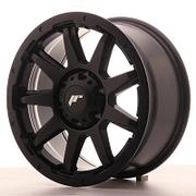 JR WHEELS - JRX1