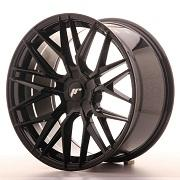 JR WHEELS - JR28