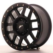 JR WHEELS - JRX2