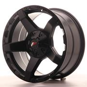 JR WHEELS - JRX5