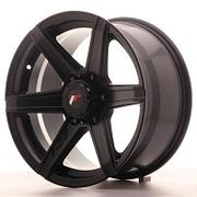 JR WHEELS - JRX6