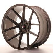 JR WHEELS - JR30