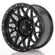 JR WHEELS - JRX8