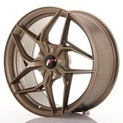JR WHEELS - JR35