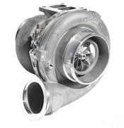 New Ball Bearing Garrett GTX4202R Turbocharger - 1100HK