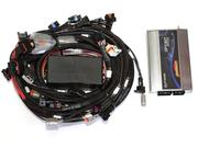 PS2000 GM GEN III LS1 & LS6 Non DBW Fully Terminated Harness Kit