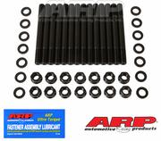 AMC 258, 6-cylinder Head Stud Kit
