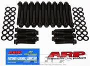 AMC 343-401 '70-present hex Head Bolt Kit