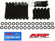 AMC 401 w/Indy cylinder head Head Bolt Kit