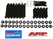 AMC 343-401 '69 & earlier w/Edelbrock heads Head Bolt Kit