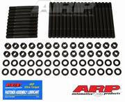 AMC 343-401 thru '69 Head Stud Kit