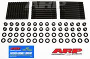 AMC 343-401 thru '69 12pt Head Stud Kit