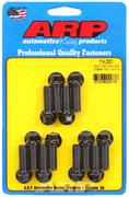 AMC 290-343-390 Intake Manifold Bolt Kit