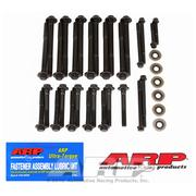 BMW S 1000 RR Main Bolt Kit