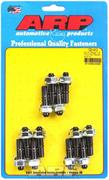 Buick 3.8L V6, 1.670˝ OAL, 12 pieces