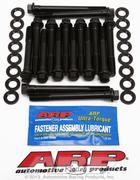 Buick Stage '86-'87 GN & T-Type hex