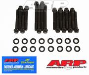Buick V6 Stage I 12pt