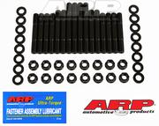 Buick Stage I