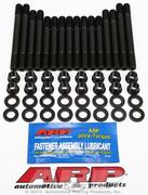 Buick '86 - '87 Grand National and T-Type 12pt