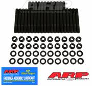 Buick 350 hex