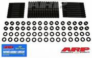 Buick 215 hex