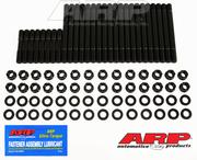 Buick 401 nail head, hex