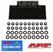 Buick 350 12pt