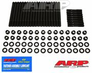 Buick 401 nail head, 12pt