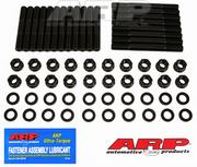 Buick 455 hex