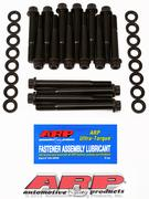 Buick Stage 1 12pt