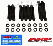 Buick V6 Stock GN1 Champion